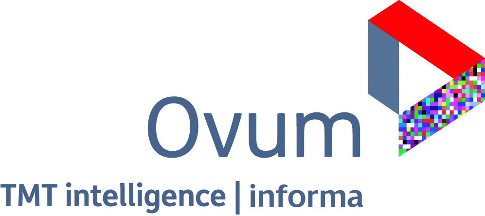 wdm global strategies for next generation networks ovum report