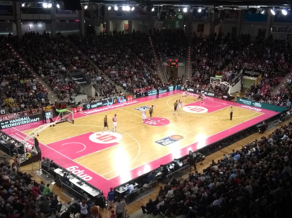 Telekom Sport Stream