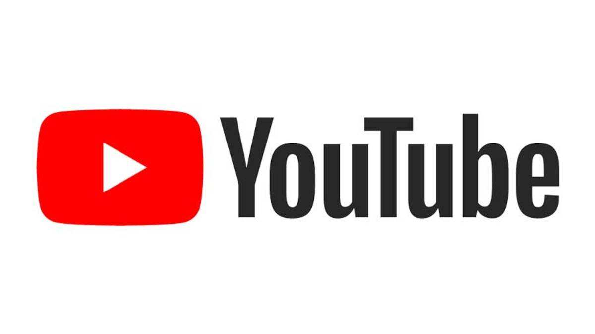 YouTube is testing a comments button, but what does it actually do?