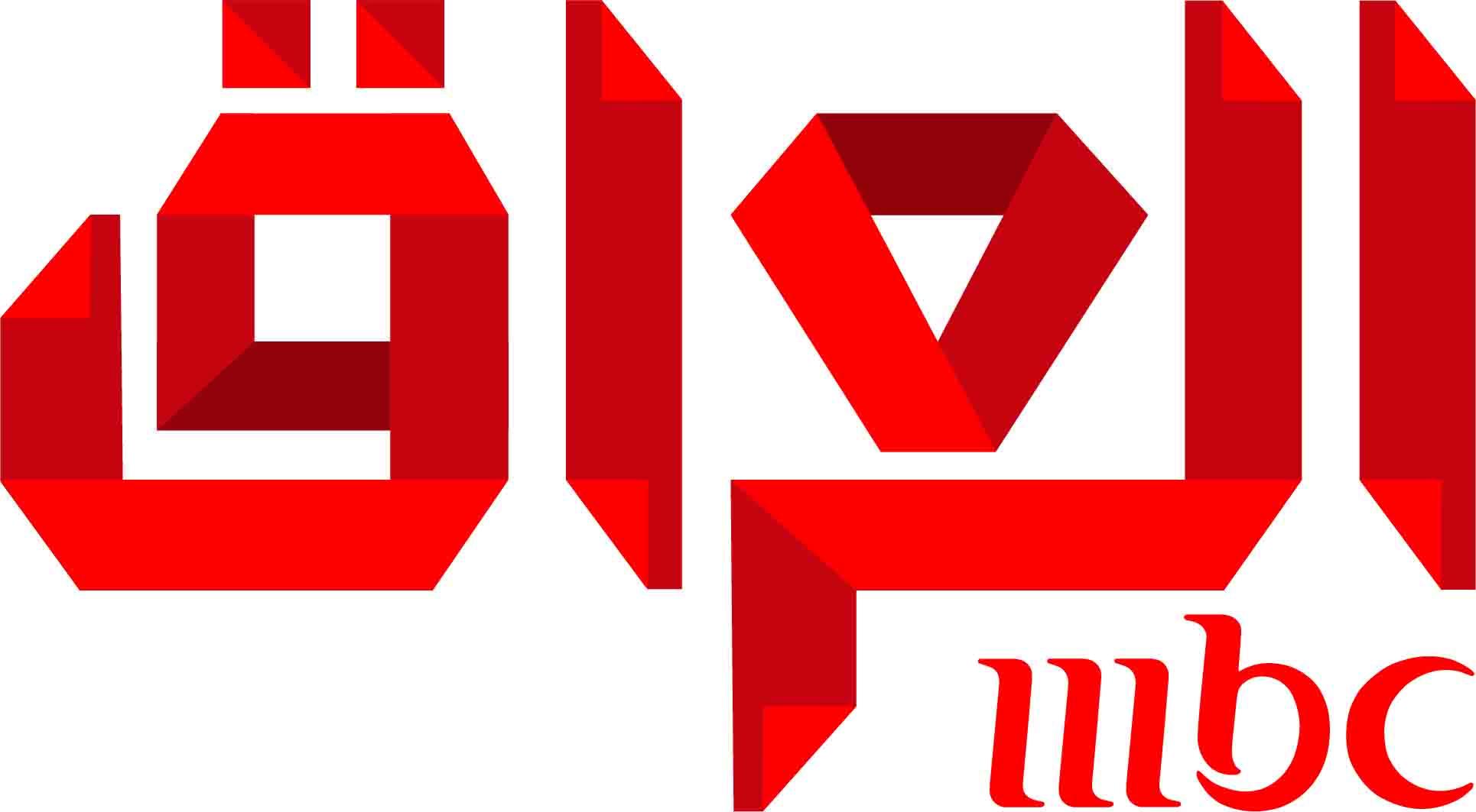 MBC Group set to launch MBC Iraq channel – Digital TV Europe