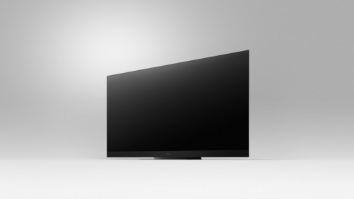 Panasonic's new OLED and LCD lines offer HDR10+ and Dolby