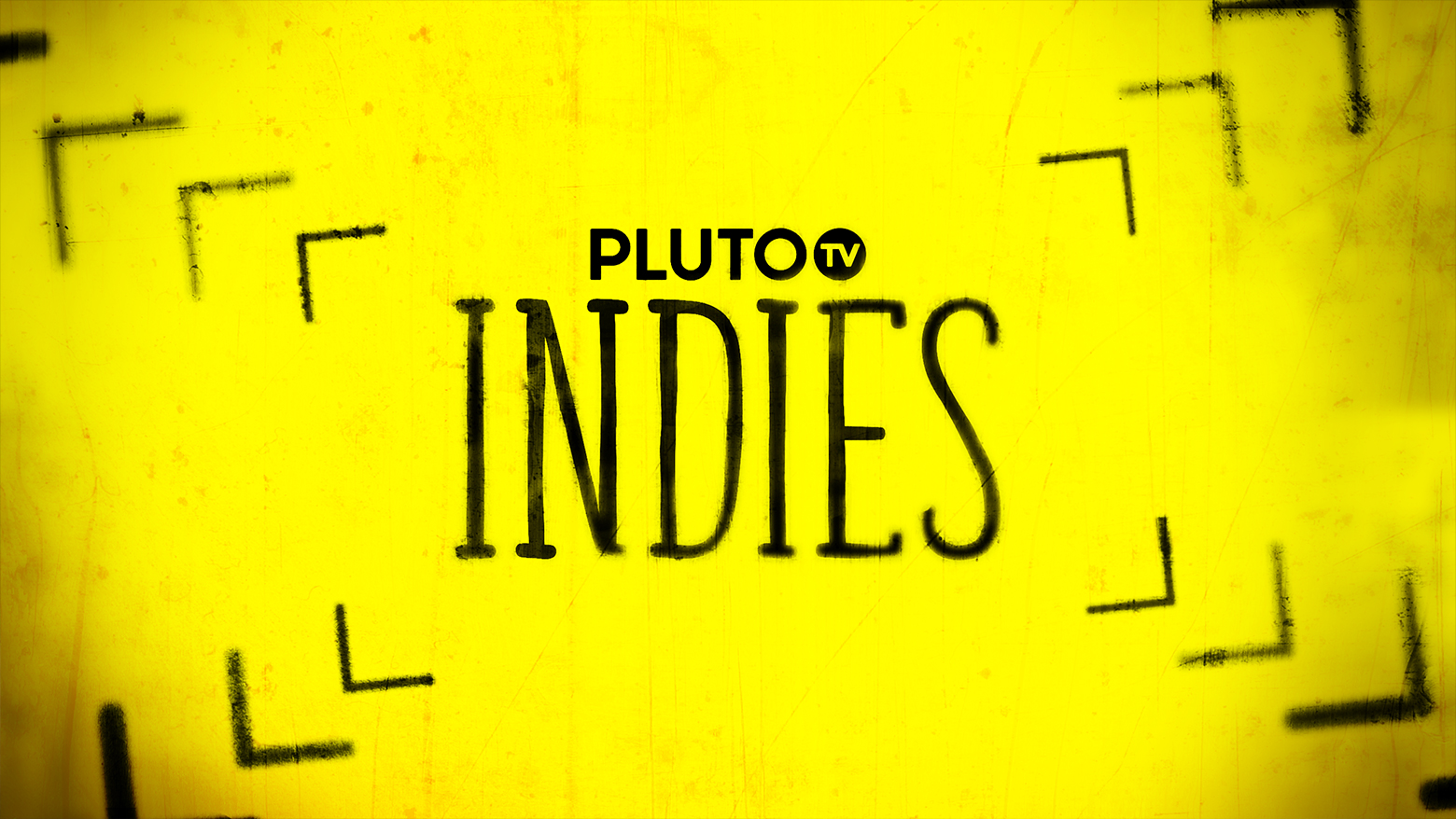 Pluto TV launches curated indie film channel in the UK