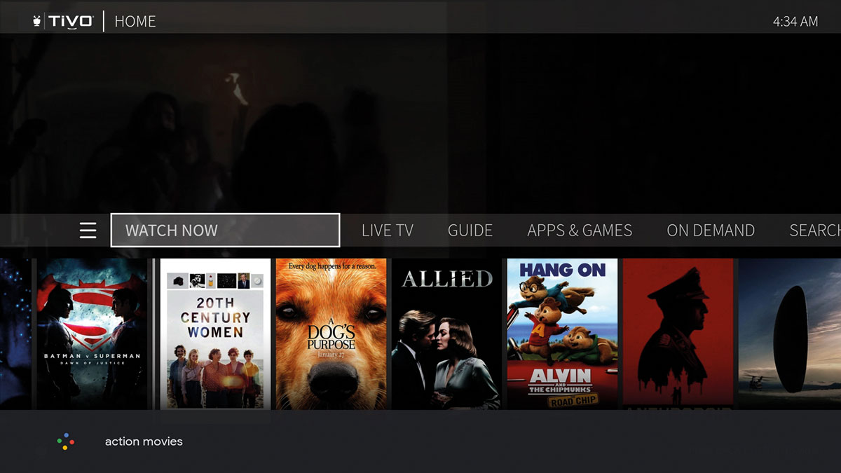 Android TV comes of age… – Digital TV Europe