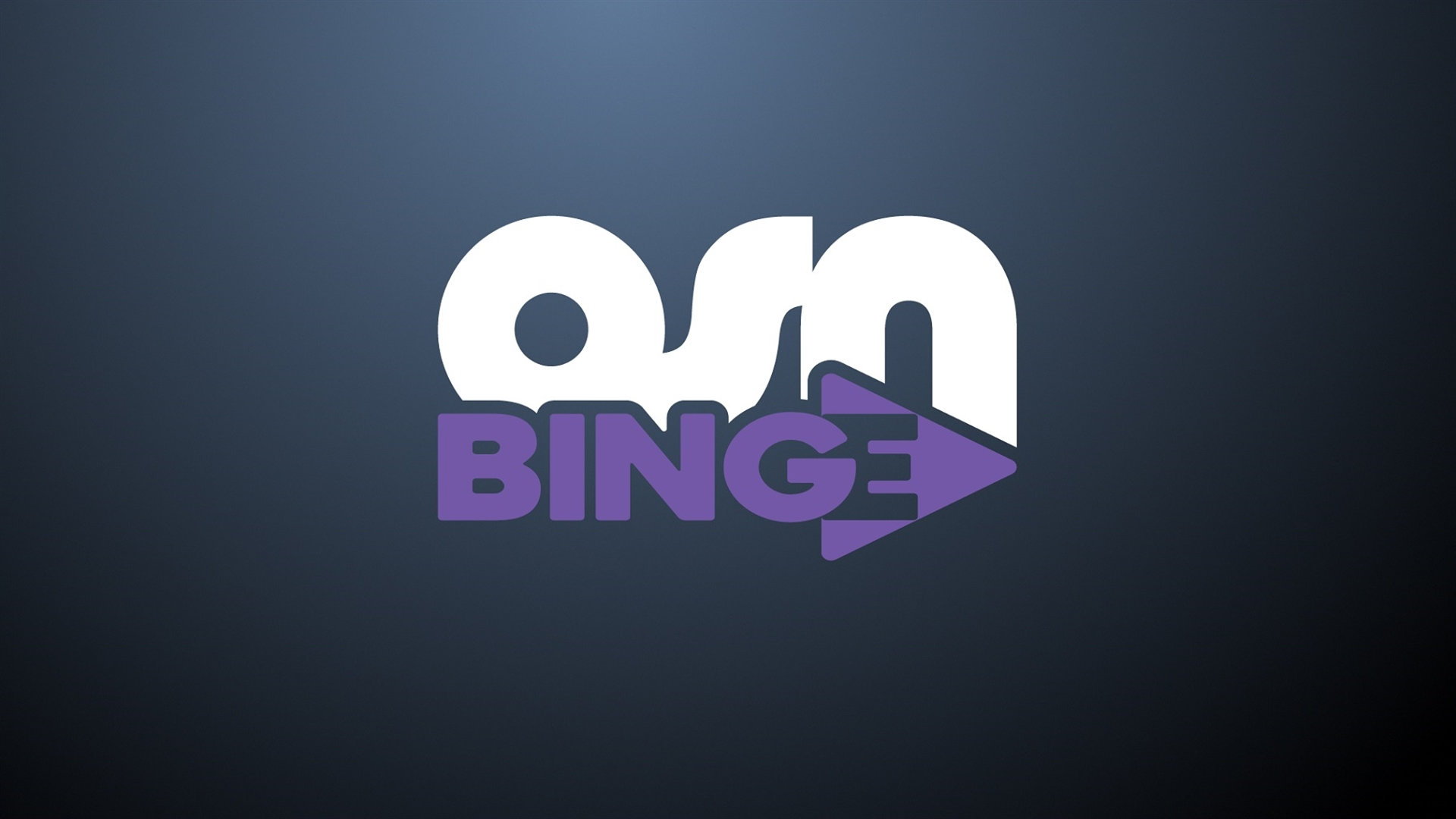 OSN launches Binge Channel with Game of Thrones marathon – Digital TV Europe