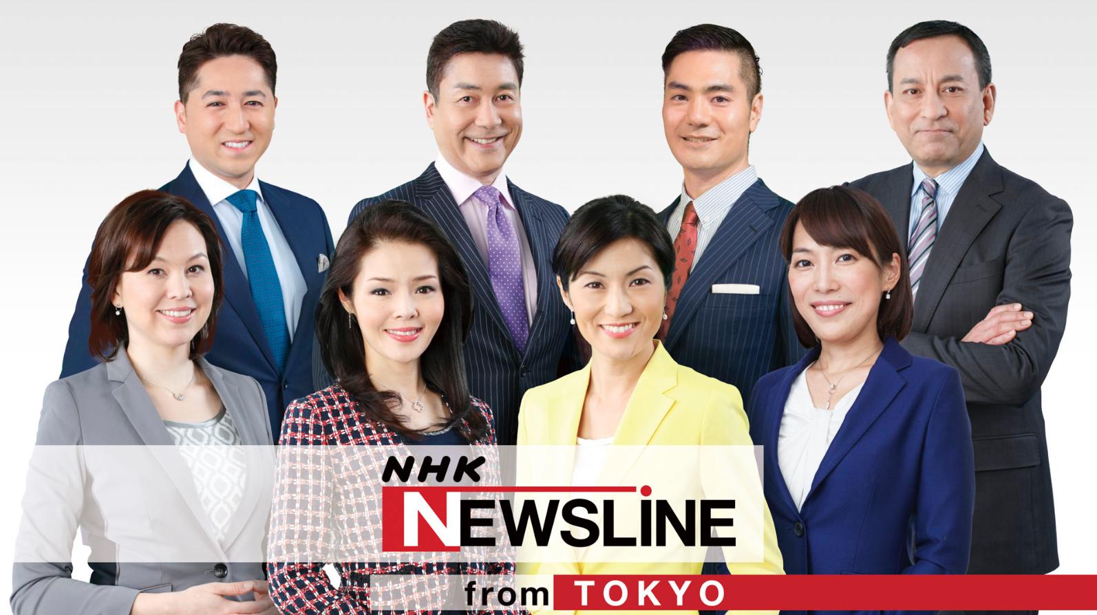 NHK World-Japan extends German reach with Vodafone Deutschland ...
