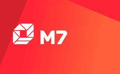 M7 takes smart TV app to Vestel TVs – Digital TV Europe