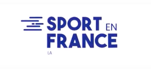 French Olympics Committee launches new FTA sports channel – Digital