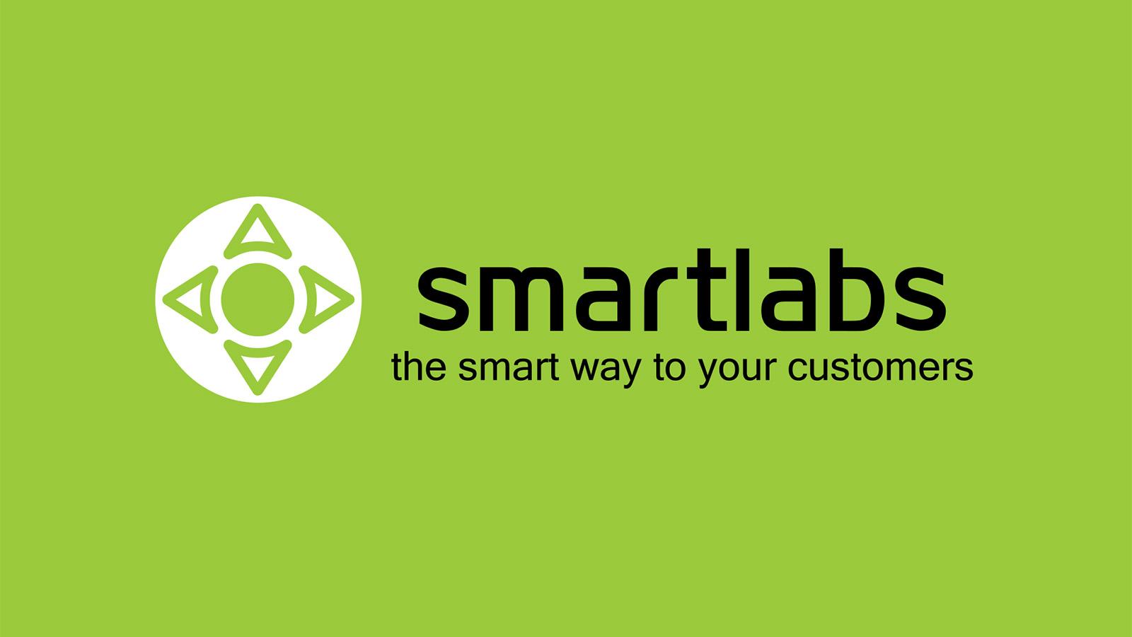 SmartLabs becomes Samsung Smart TV App Developer – Digital TV Europe