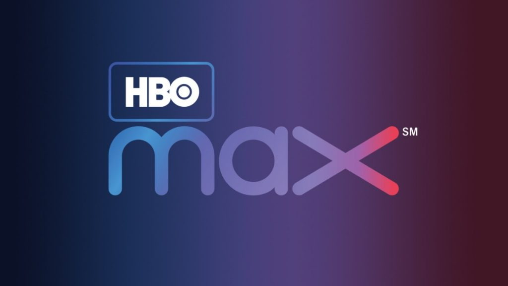 AT&T chief promises live sport and news for HBO Max – Digital TV Europe