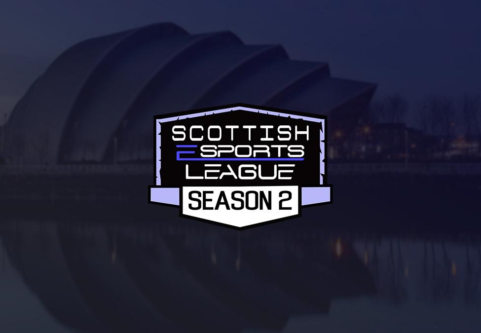 BBC iPlayer - BBC Scotland Guide - Thu Sep 17 2020