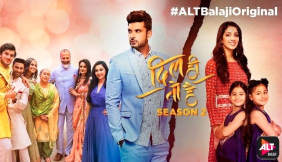 Indian OTT TV groups join forces to co-create originals and take on