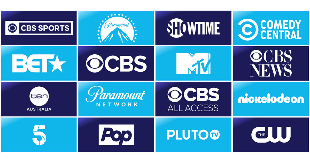 Ott Platforms To Benefit From Cbs Viacom Merger In The Very Near Future Digital Tv Europe