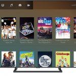 Plex signs AVOD deal with Warner Bros  – Digital TV Europe
