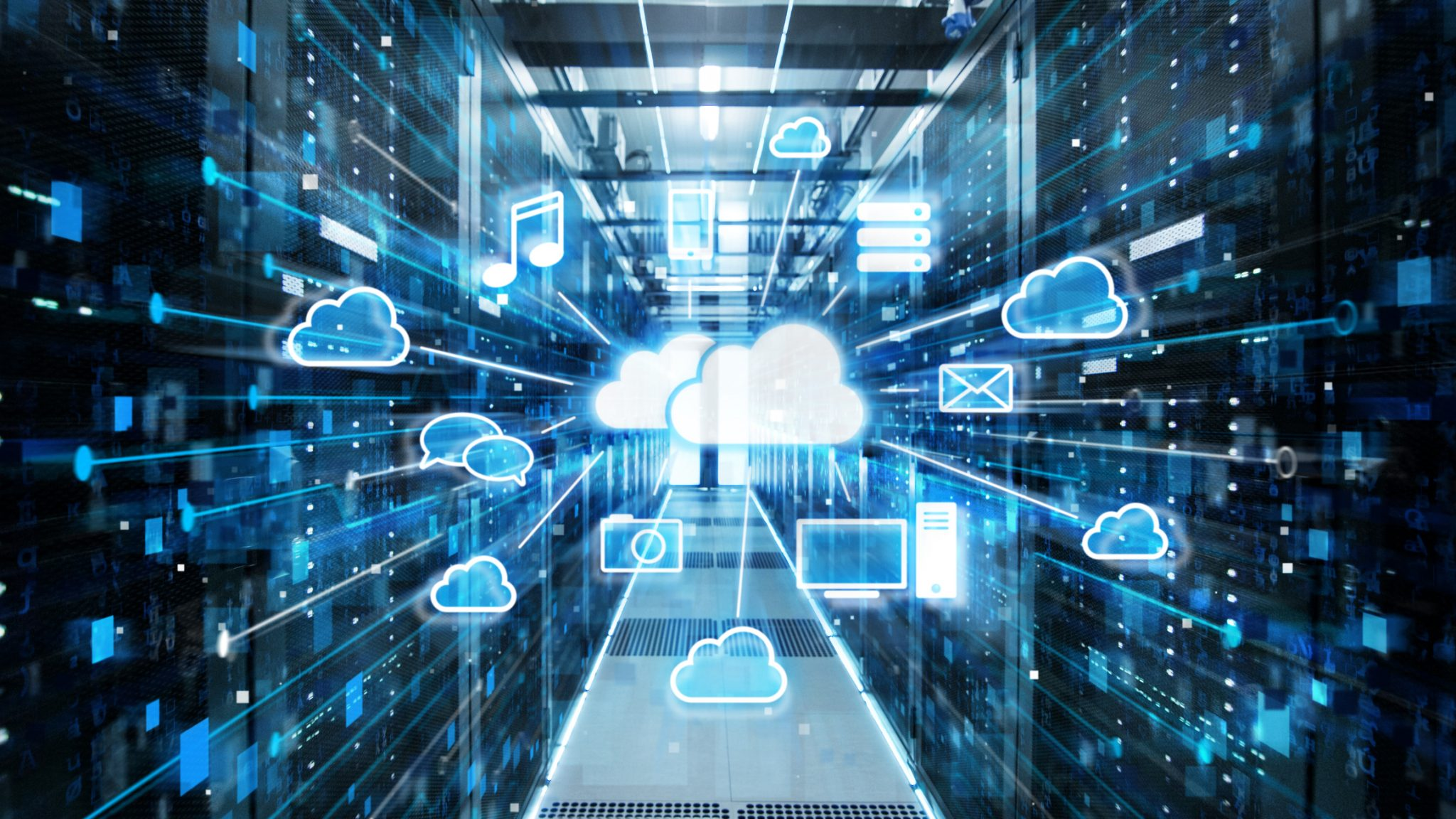 AWS plans Swiss cloud region for late 2022