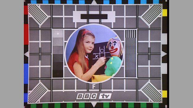 TV licence decriminalisation consultation opens