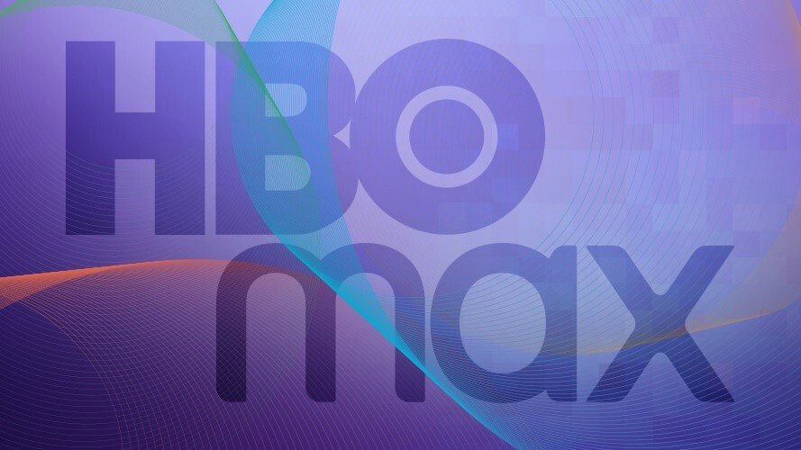 HBO Max Content Spend Squeezes AT&T Revenue