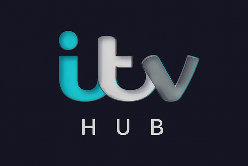 Tv Hubi