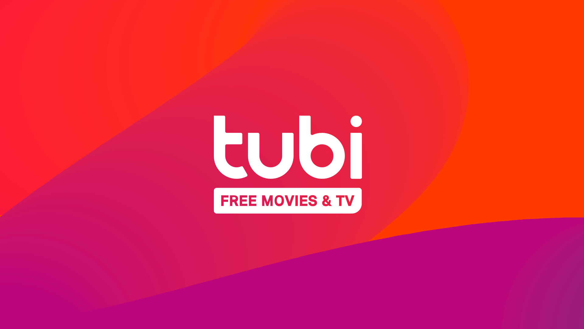 Fox to Acquire Tubi
