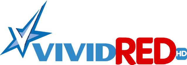 Adult Channel Vivid Red Hd To Launch On Nova In Greece Digital Tv Europe