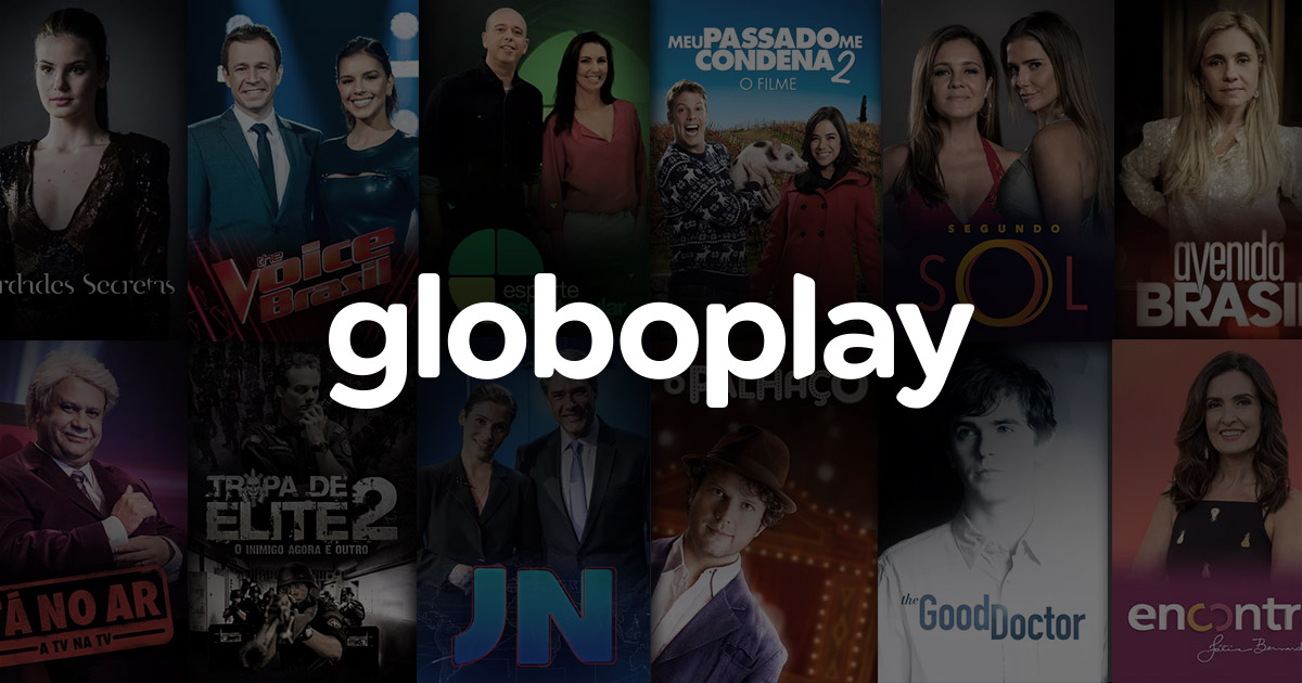 Globoplay Plans European And Asian Launch Digital Tv Europe