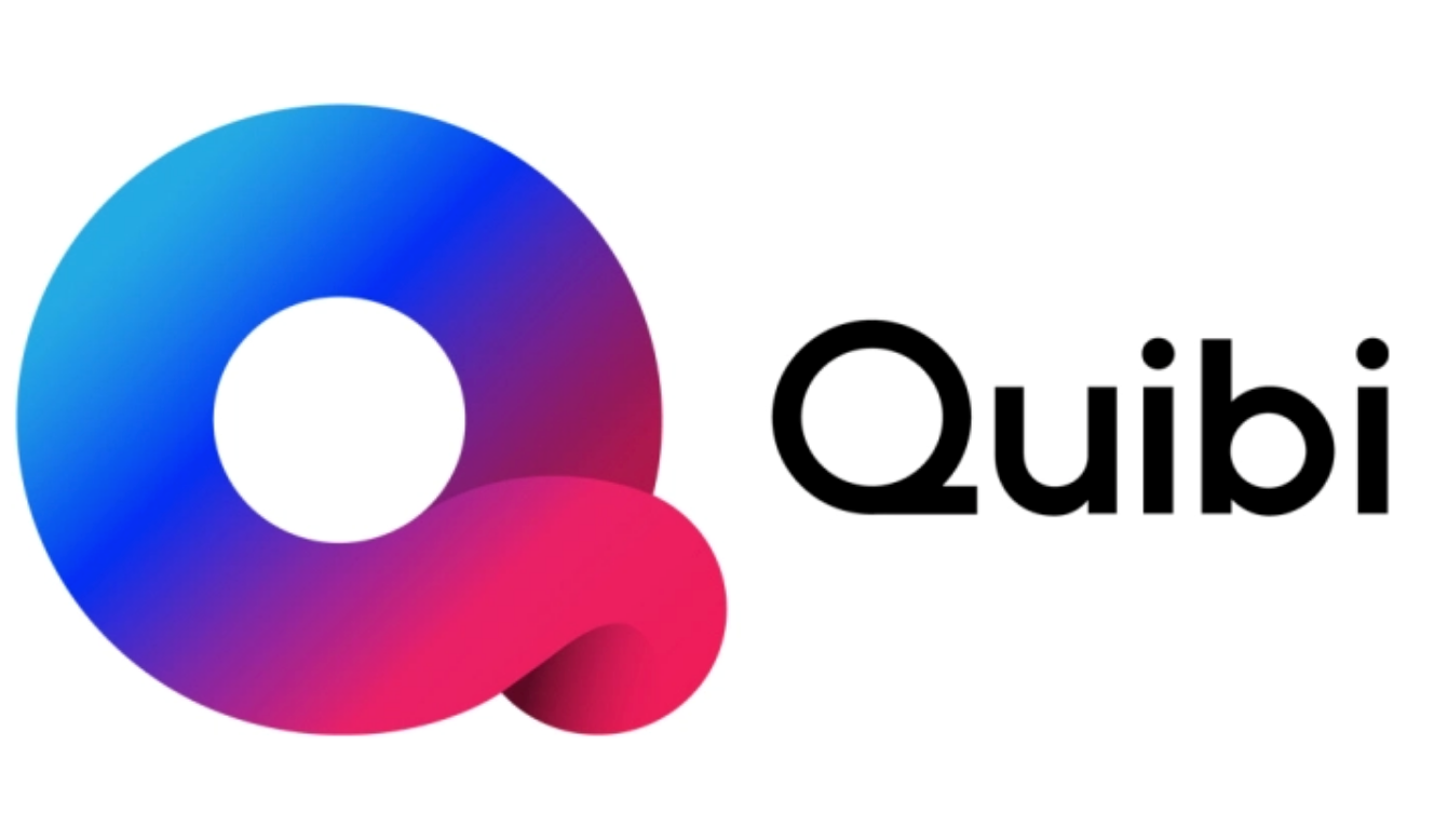 Here's How to Get Free Quibi When It Launches Next Week