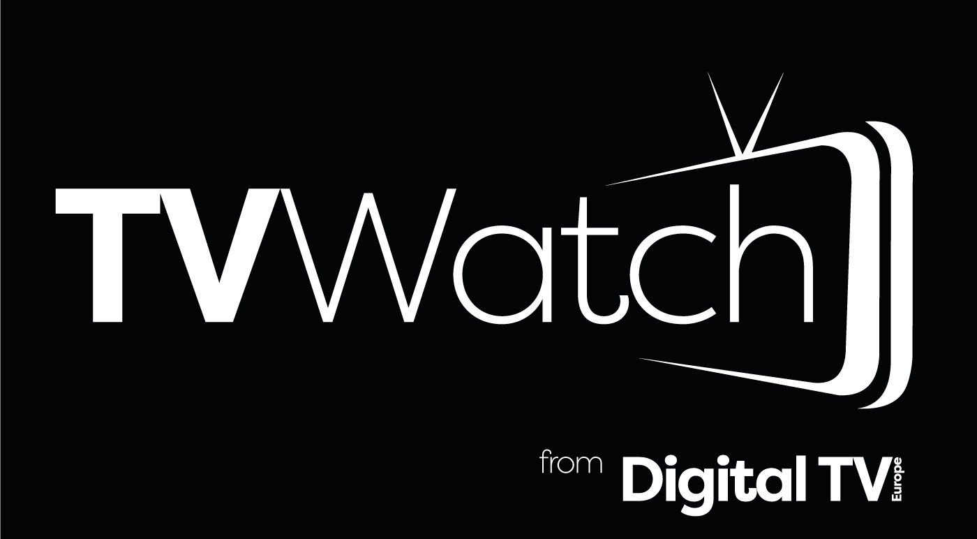 The evolution of piracy in the online era – listen to the latest episode of TV Watch now