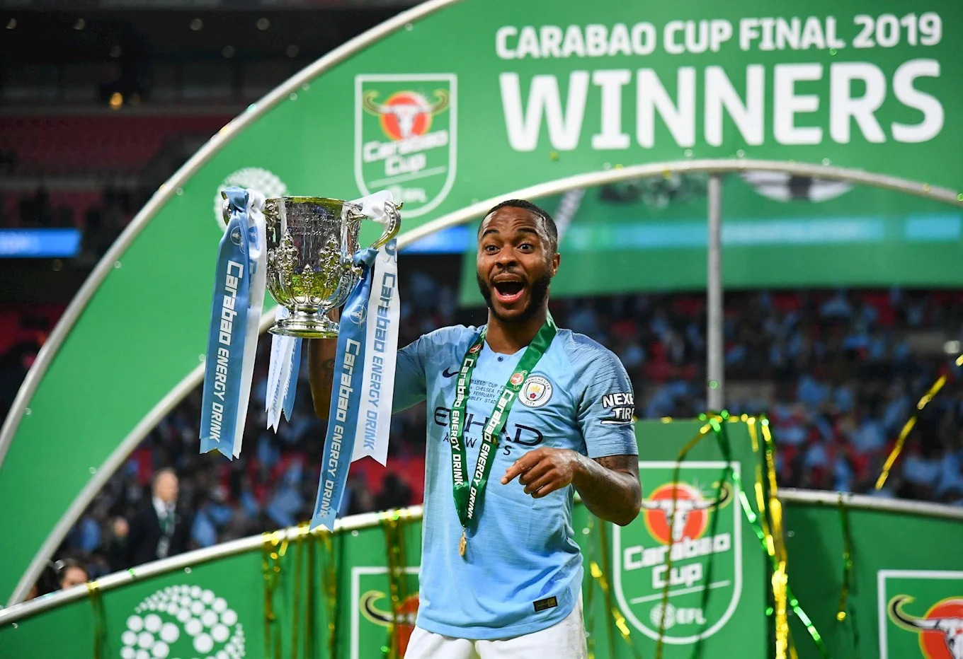 Sky reportedly to receive £25 million Carabao Cup rebate – Digital TV Europe