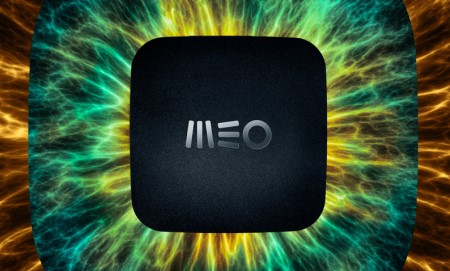 MEO teams up with SIC for gaming and esports app