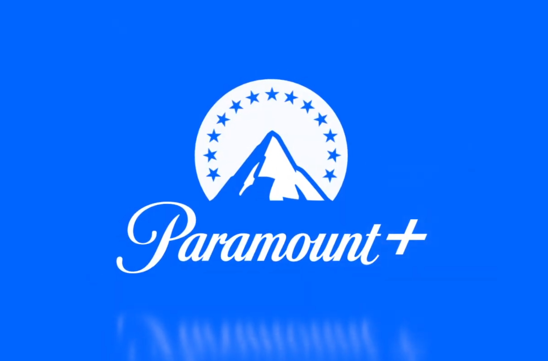 ViacomCBS to rebrand CBS All Access streaming service as 'Paramount+'