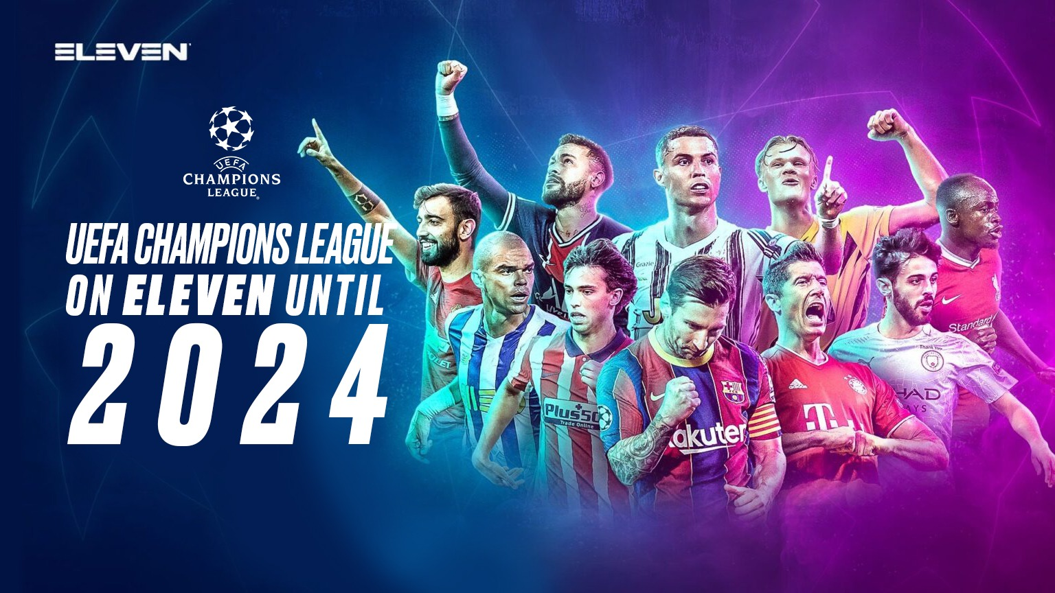 Champions League Live Stream Gratis