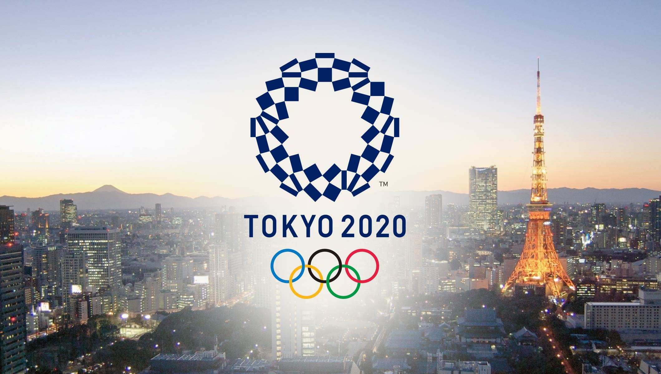 No need to prioritise vaccination of Tokyo Olympics participants: World Health Organization  expert