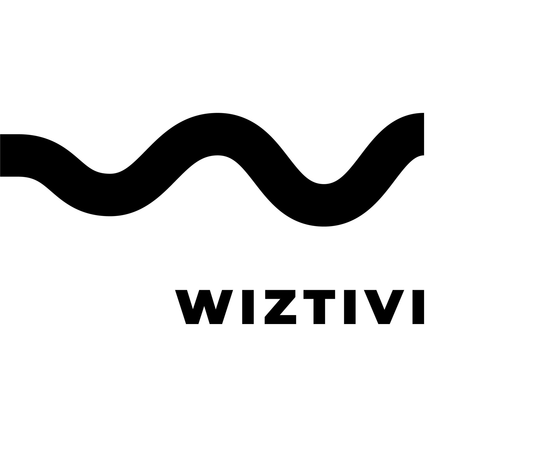 Wiztivi and Sagemcom enabling voice-controlled TV