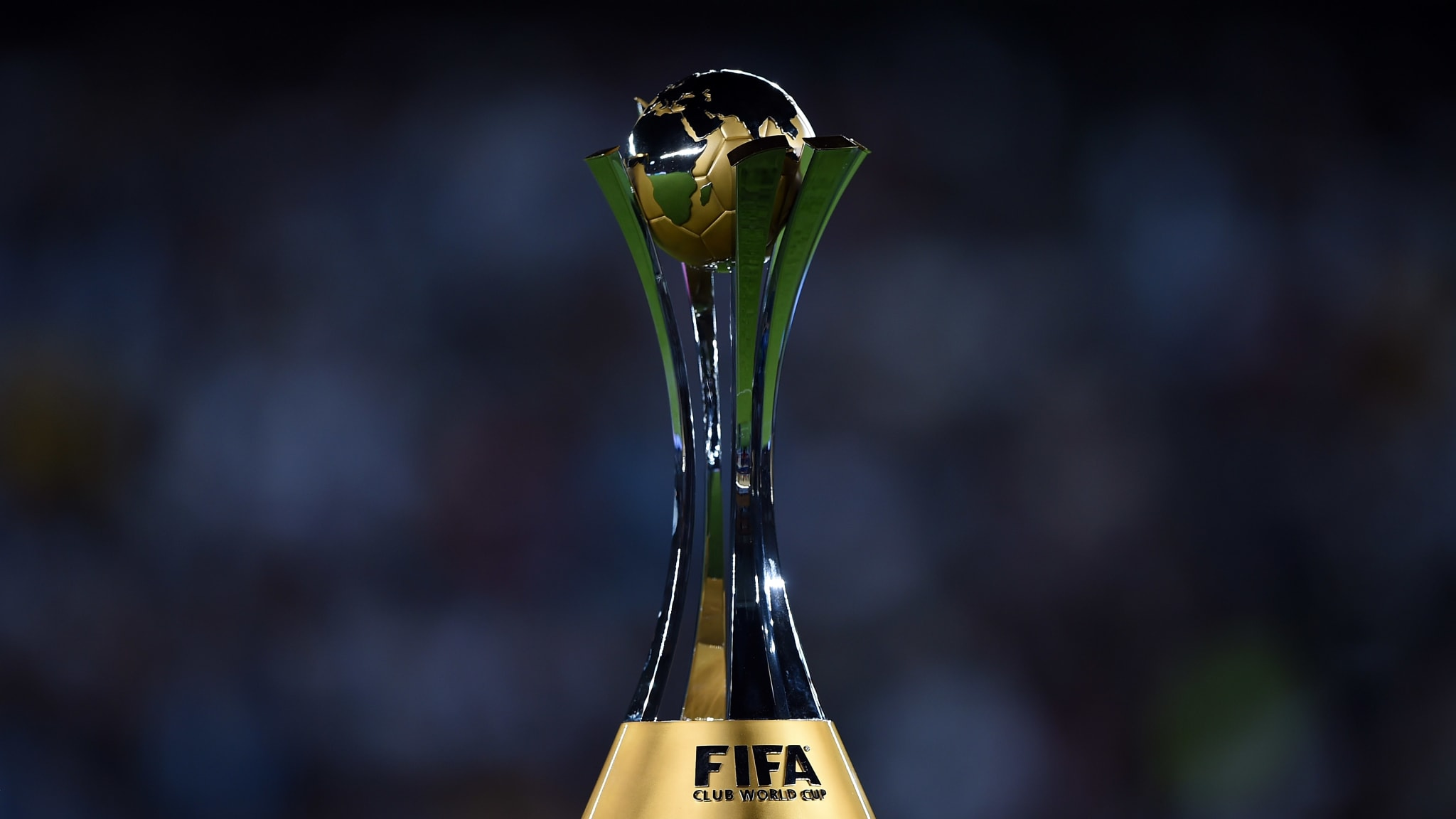 beIN Media takes rights to FIFA Club World Cup
