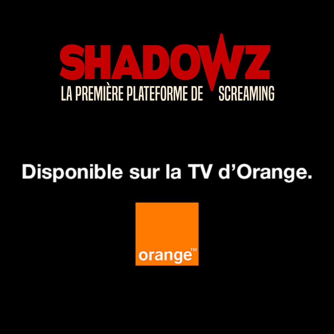 Orange France teams with VOD Factory to launch nine new services