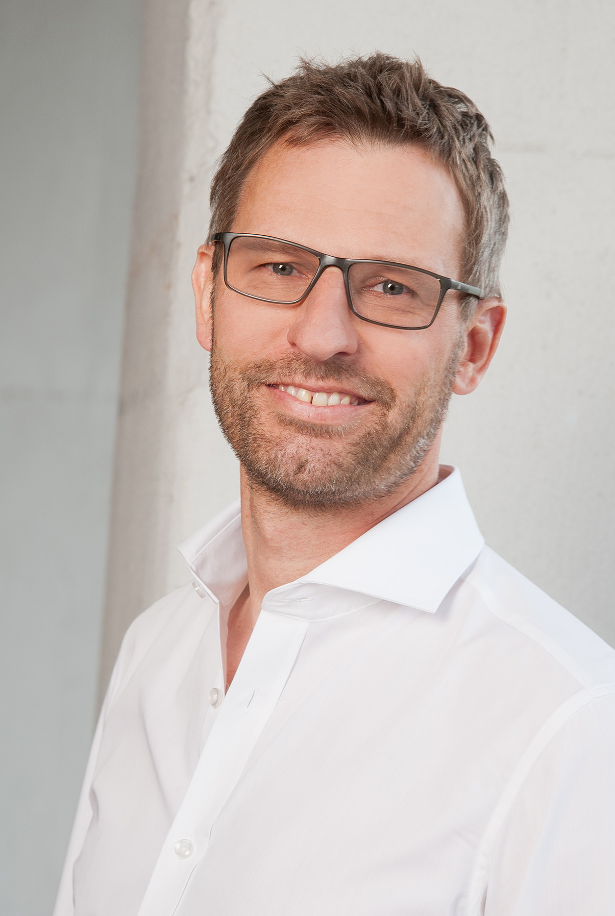 Ocilion names ex-Discovery exec as head of content