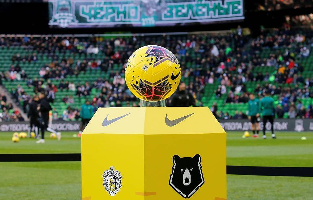 Tricolor secures FNL football in deal with Yandex