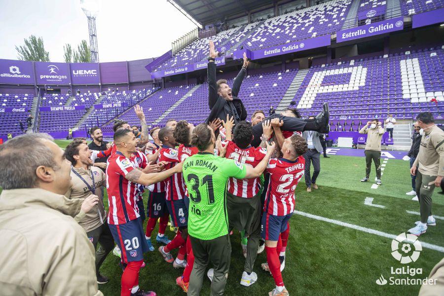 MAX Sports renews LaLiga rights deal