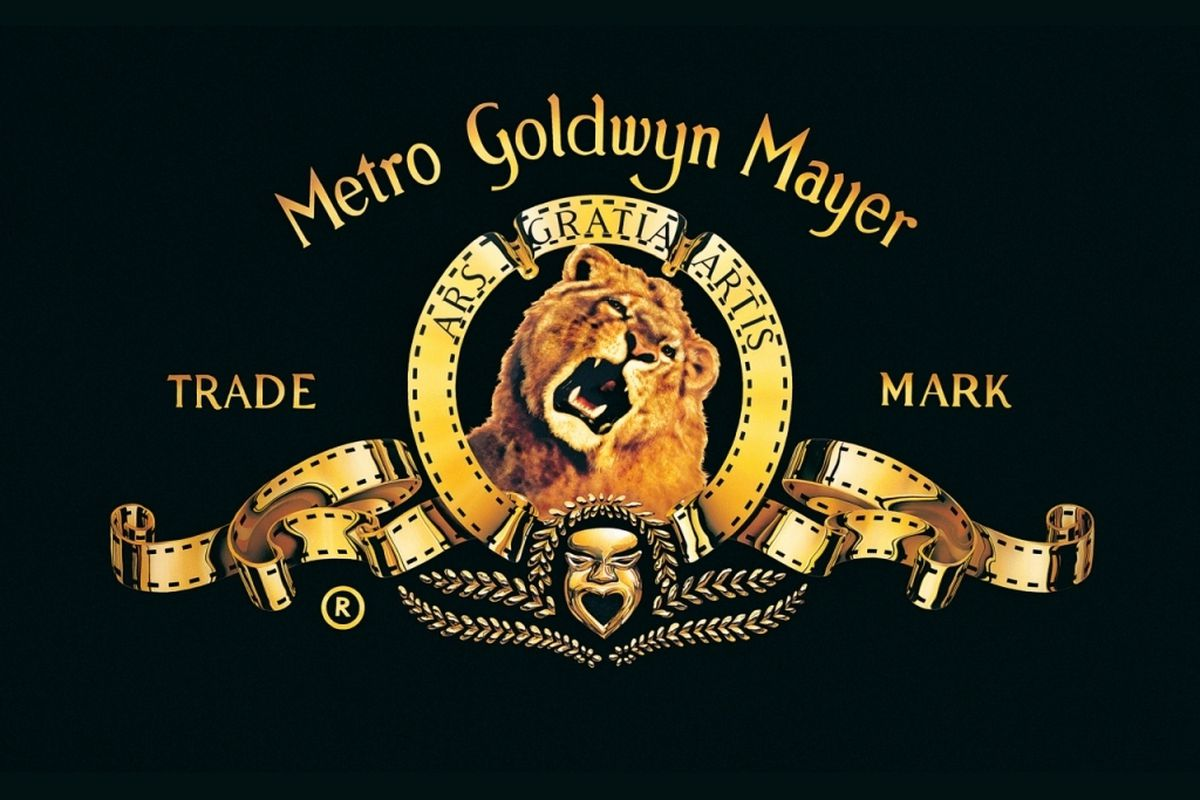 Amazon eyes $9bn deal for MGM, reports suggest