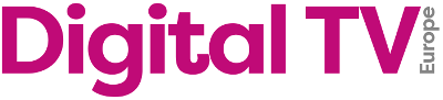Digtal TV Europe logo